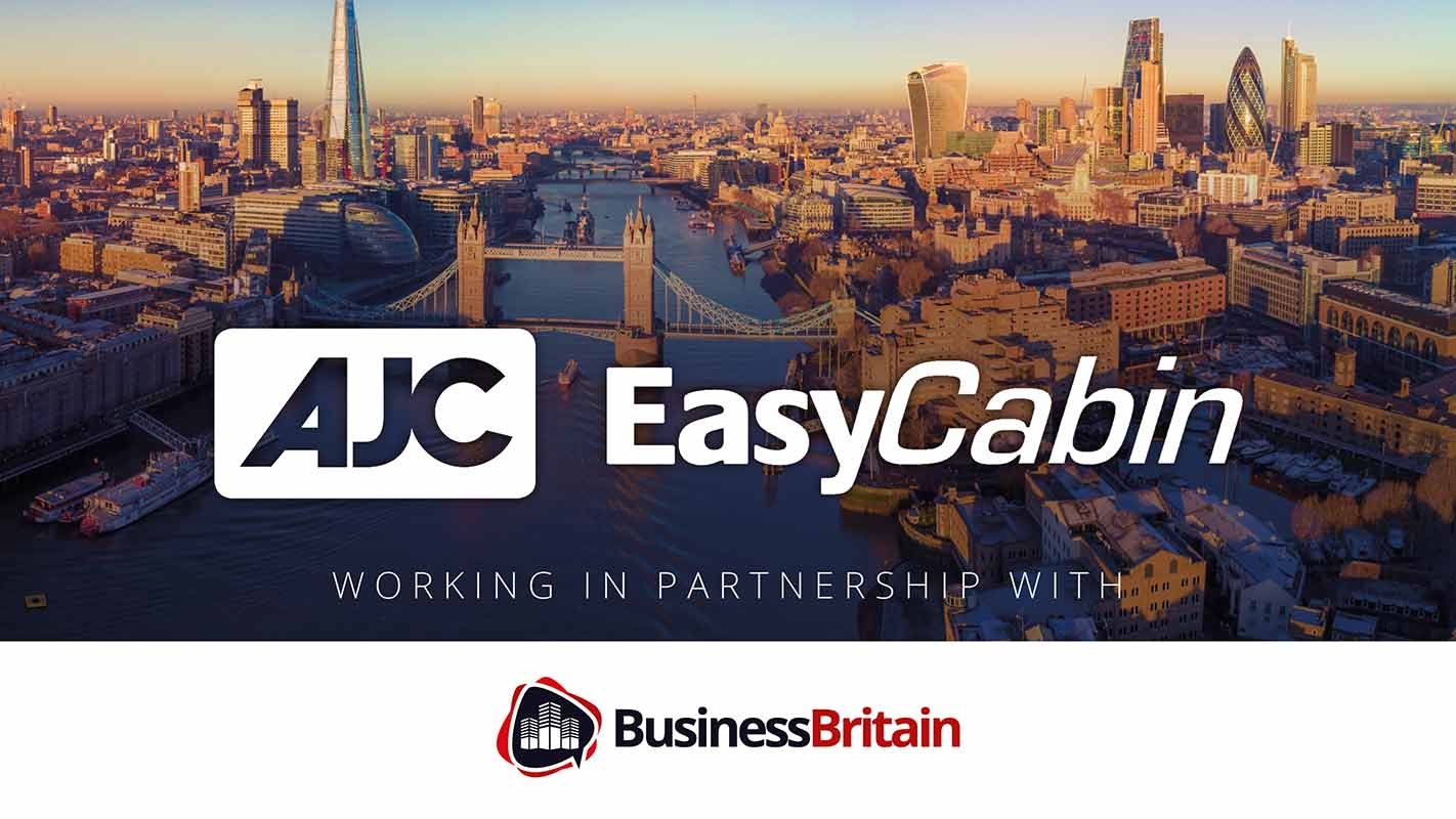 AJC Working With Business Britain